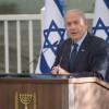 Sanningens ögonblick närmar sig för Netanyahu