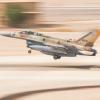 Allvarlig militär upptrappning mellan Israel och Syrien - och Iran
