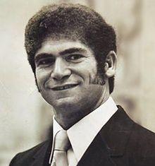 Yossef Romano הי״ד